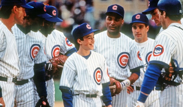 character analysis of henry rowengartner in rookie of the year a movie by daniel stern Funky buttlovin: 20 reasons 'rookie of the year' is amazing 20 years daniel stern was great this is how busey signs henry's ball in the movie gee.