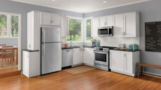 Best electric ranges 2020: Electric stoves for your kitchen