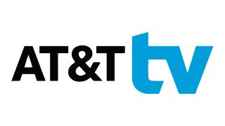 AT&T TV service launches as a cord-cutting version of DirecTV