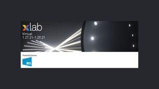 2021 SEGD Xlab