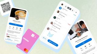 How to use Venmo: How to send and receive money