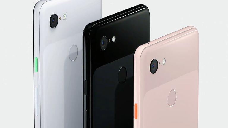 Google Pixel 3a full features leaked ahead of official launch
