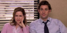 The Office's Jenna Fischer And Angela Kinsey Give Fun Updates On Jim, Pam And More
