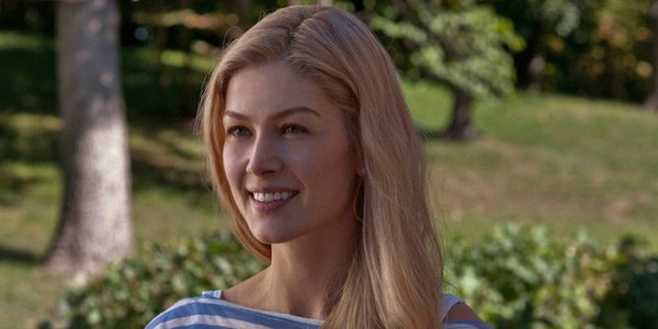 amy 2 Gone Girl
