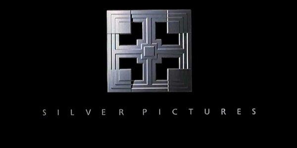 Joel Silver sued over Carmel Musgrove death