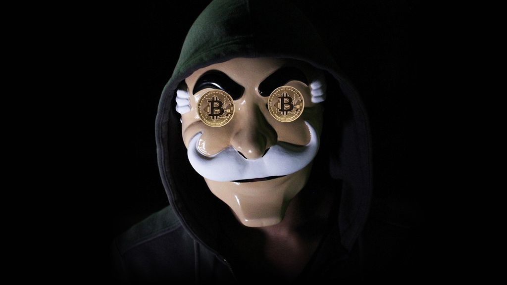Cryptocurrency mining malware is only going to get worse according to McAfee report | TechRadar