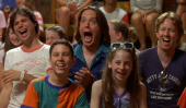 Wet Hot American Summer Creators And Star Are Teaming For Crazy New TV Show
