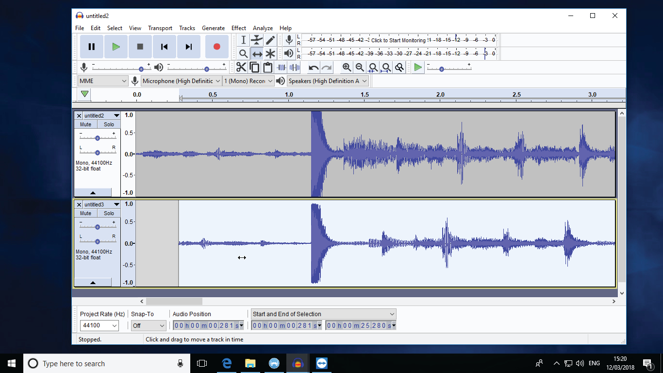 How to record a remote podcast without lag | PC Gamer