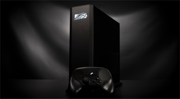 Steam Machine Prices and Specs Guide: Which Valve Console ...