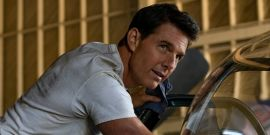 How Mission: Impossible 7's Shutdown Was Actually Good News For Top Gun: Maverick