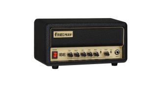Friedman BE Mini