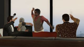 GTA 5 has sold nearly 110 million copies | PC Gamer