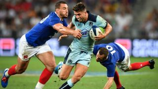 scotland vs france live stream rugby union adam hastings