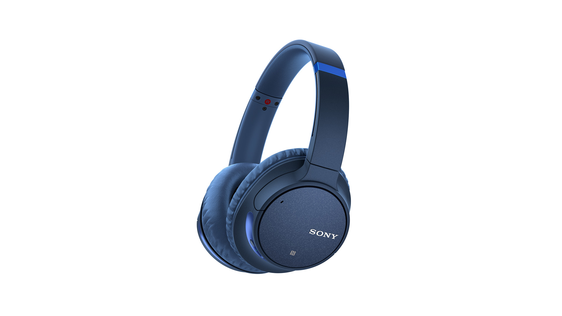 Sony Wh Ch700n Review What Hi Fi