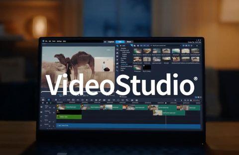Corel VideoStudio Ultimate review