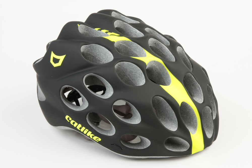 Catlike Whisper helmet review - Cycling Weekly