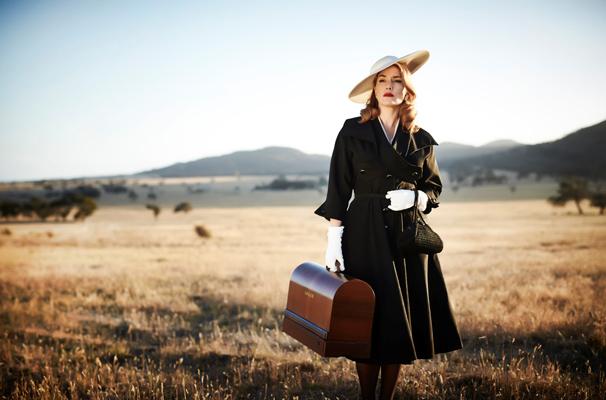 The Dressmaker Kate Winslet Tilly Dunnage.jpg