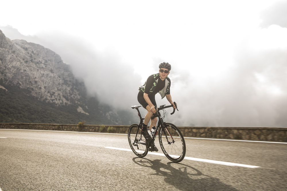 29b89de5587 Best cycling in Spain: where to base yourself for spring riding ...