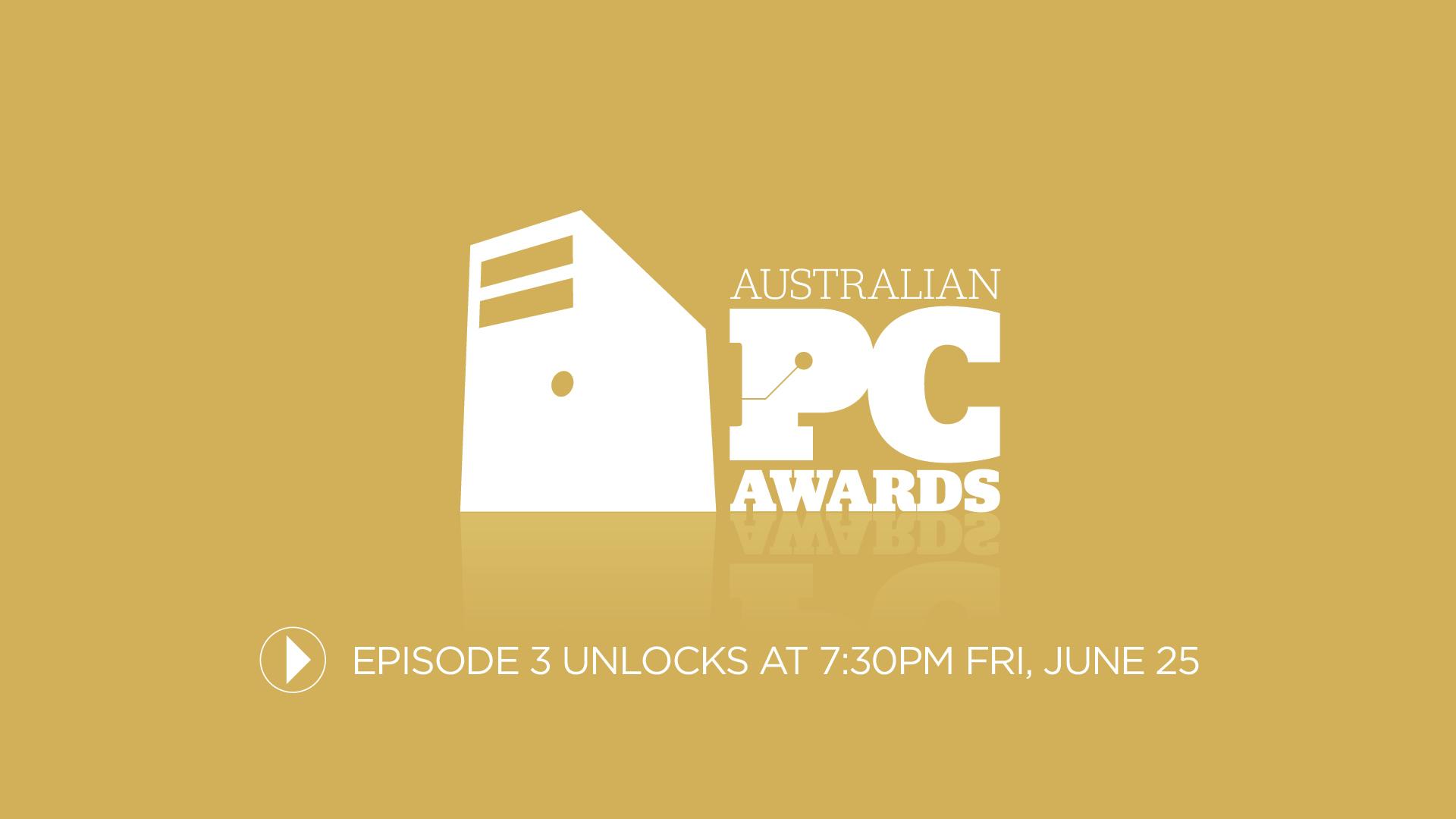 APCA 2021 Episode 3 Holding Screen