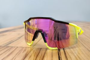 28b2b0fa5b8 Glasses   Goggles Archives - Cycling Weekly