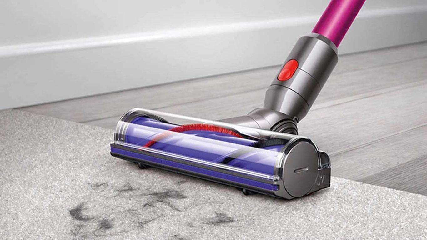 Vacuum cleaner and dyson пылесос дайсон купить фильтра
