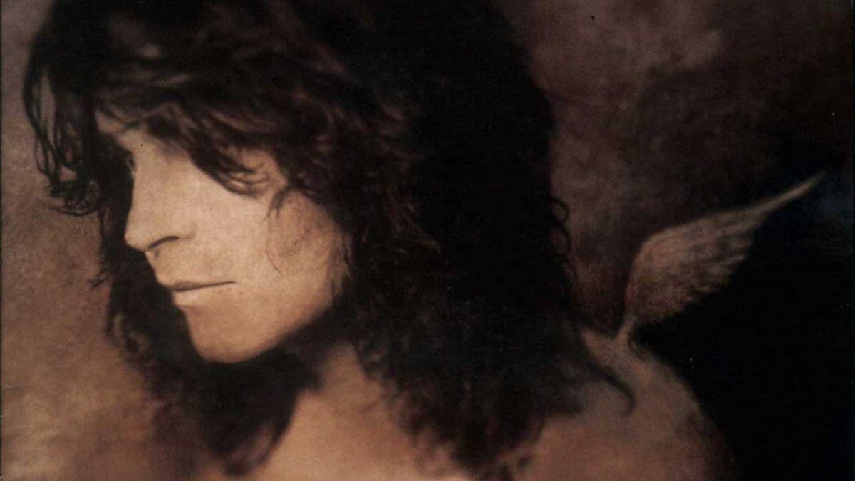 30 years on, Ozzy Osbourne's No More Tears is still an intense listen