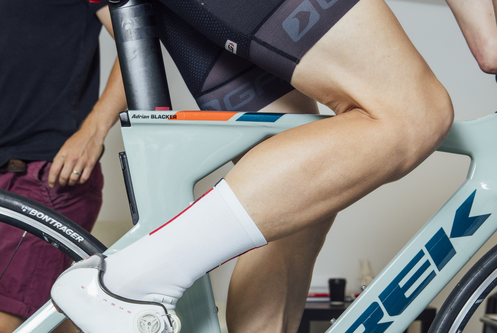 5 reasons you need a bike fit