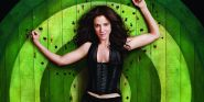 Weeds Is Getting A Sequel In The Era Of Legal Marijuana