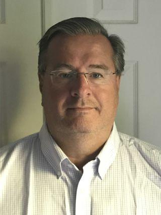 CP Communications Adds Ken Dillard as North American Sales VP