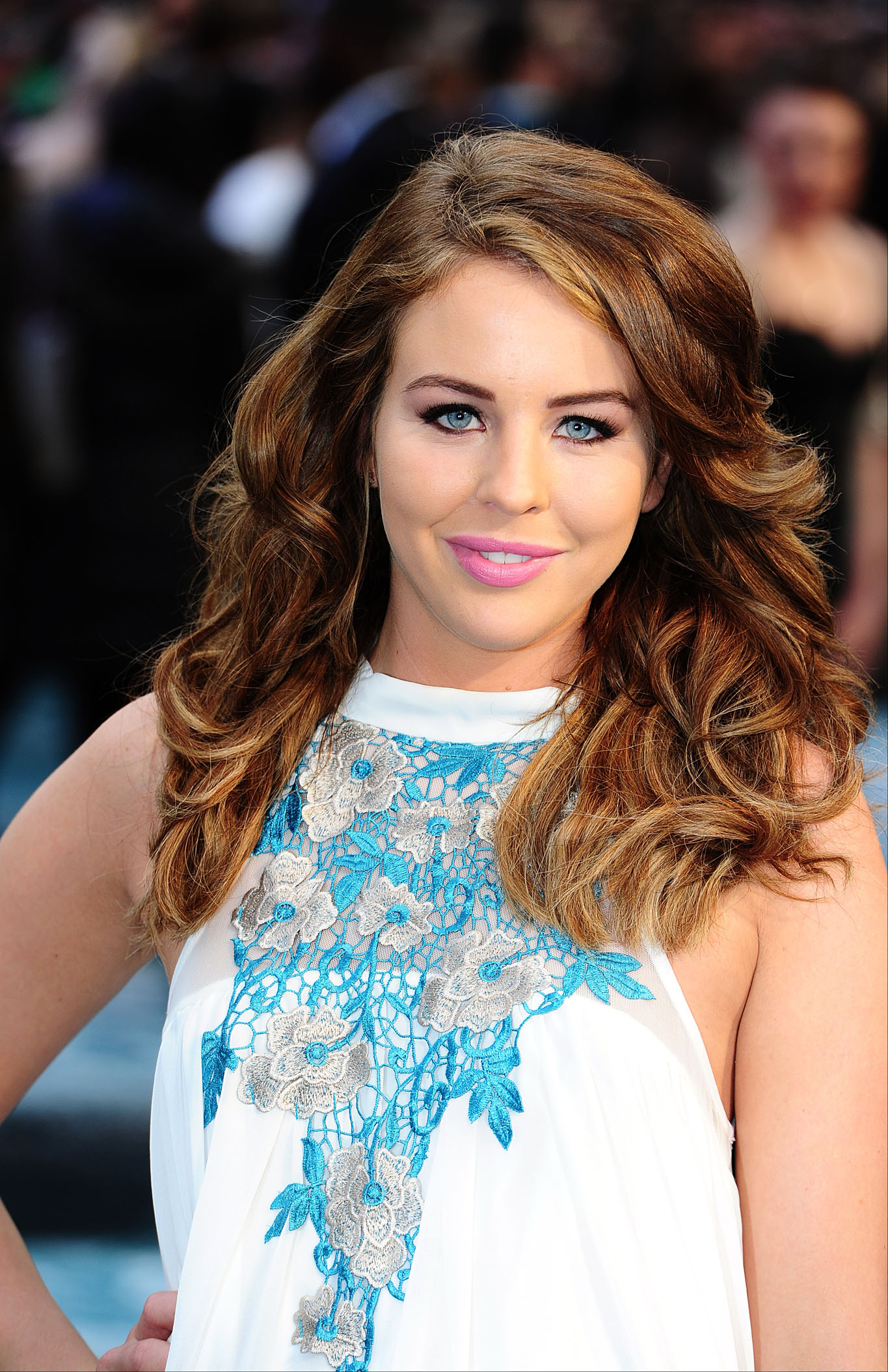 Video Lydia Bright naked (98 photo), Pussy, Hot, Instagram, cleavage 2018