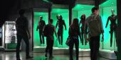 Arrow Just Revealed A Major Hero's Backstory