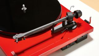 The 10 best budget turntables 2021: Spin a bargain with our pick of the best budget record players