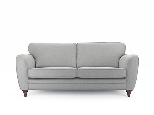 Incredible The Best Sofa Sales Here Are All The Bargains You Need To Short Links Chair Design For Home Short Linksinfo