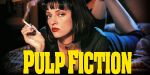 5 Reasons Why Pulp Fiction Will Always Be Quentin Tarantino's Best Movie