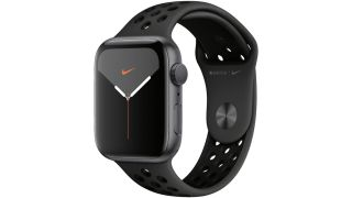 The best cheap Apple Watch prices and sales in October 2019 2