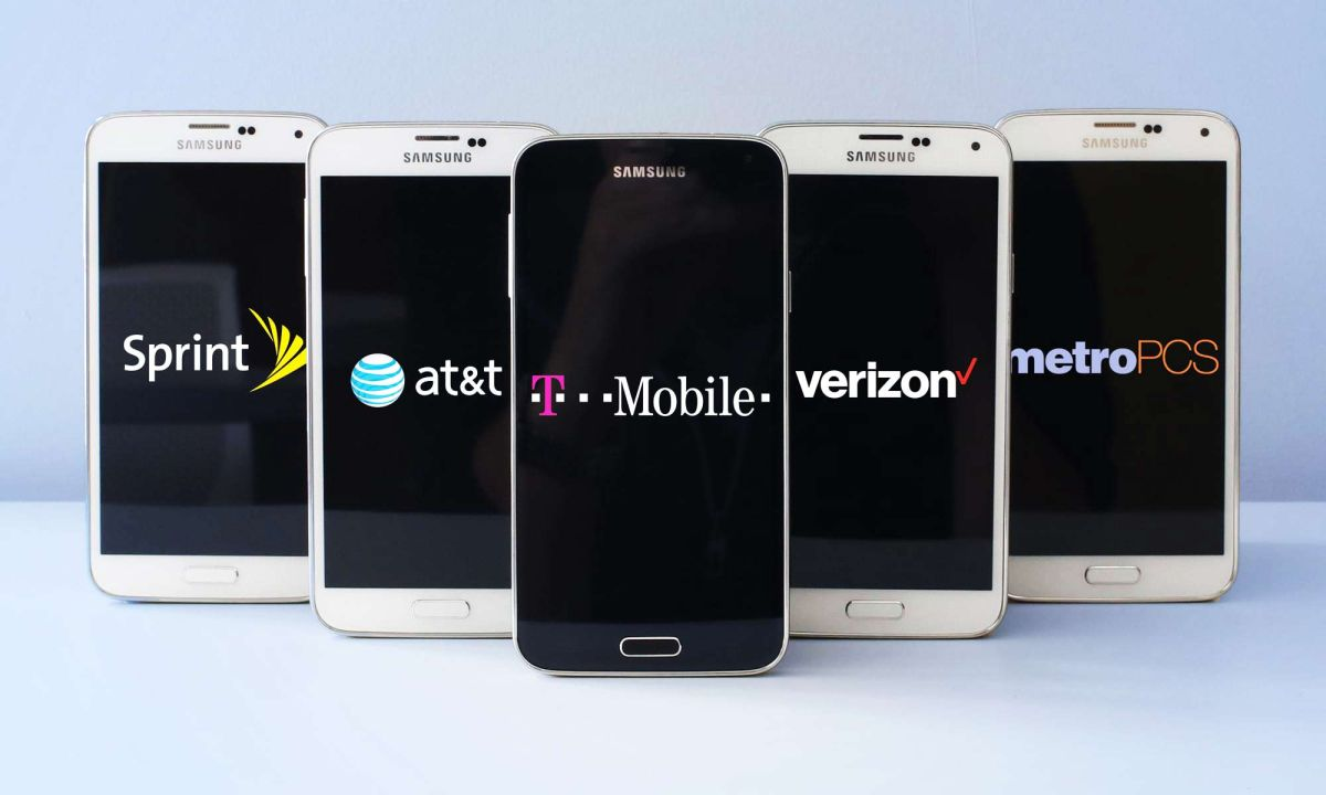 How to Switch Smartphone Carriers, and Why You'd Want To | Tom's Guide