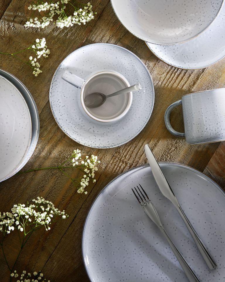 Wilko tableware
