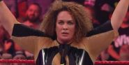 Do WWE Monday Night Raw's Charlotte Flair And Nia Jax Have Real Beef After Stiff Match? Fans Have Thoughts