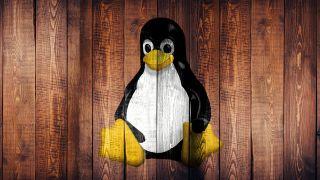 https://pixabay.com/photos/linux-laptop-screen-wallpaper-wood-1962898/