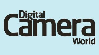 Content Funding on Digital Camera World