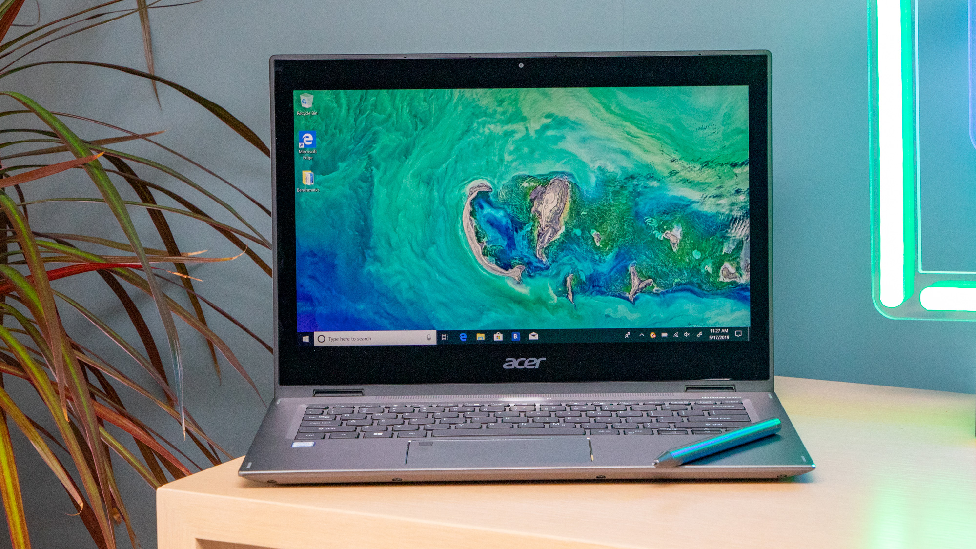 Image result for Acer Spin 5  - HD Images
