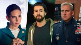 new tv shows may 2020