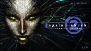 System Shock 2 Enhanced Edition