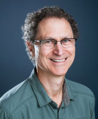 Oculus Chief Scientist Abrash to Give Opening Keynote at AES139 Convention