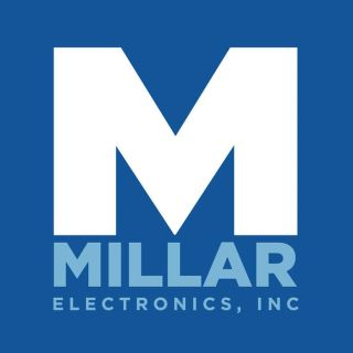 Symetrix Chooses Millar Electronics as Southeast U.S. Rep