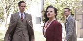 How An Agent Carter TV Special Would Actually Work