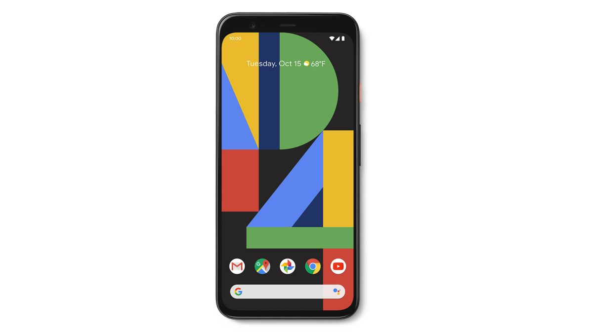 Best Smartphones 2020 The Best Phones For Music And Movies What Hi Fi
