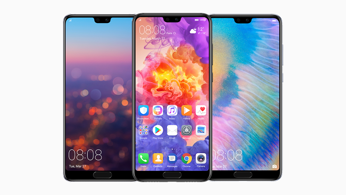 10 huawei p20 pro tips and tricks: make the most of your