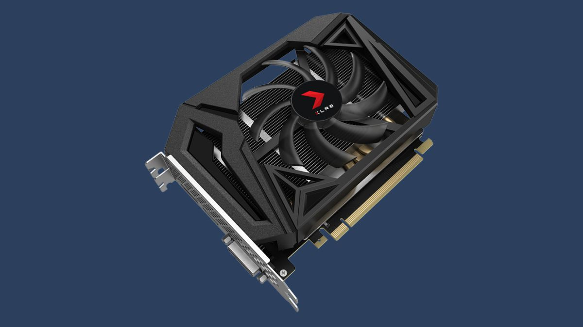 Nvidia GeForce GTX 1660 Ti: which is the best 1660 Ti for you