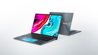 Samsung Display's 90Hz refresh rate laptops with OLED panels